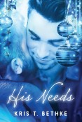 His Needs