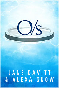 Review: O/s by Jane Davitt and Alexa Snow