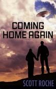 Coming Home Again