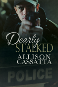 dearly stalked