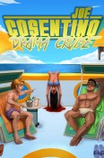 Guest Post and Giveaway: Drama Cruise by Joe Cosentino