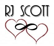 RJ-Scott
