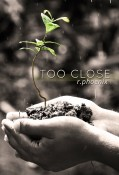 TooCloseCover