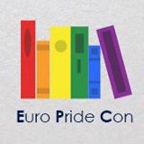 Guest Post: Euro Pride Con 2017