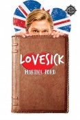 Review: Lovesick by Marina Ford
