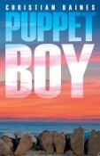 Review: Puppet Boy by Christian Baines