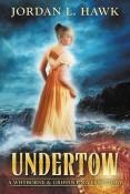Review: Undertow by Jordan L. Hawk