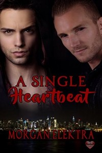 Review: A Single Heartbeat by Morgan Elektra