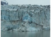 Alaskaglaciers