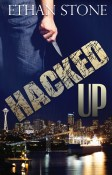 Guest Post and Giveaway: Hacked Up by Ethan Stone