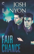 Fair Chance (All's Fair #3) by Josh Lanyon