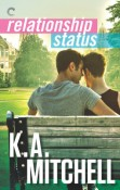 Review: Relationship Status by K.A. Mitchell