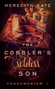 cobblers soleless son