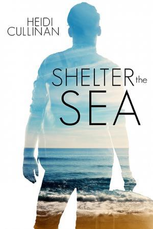 Review: Shelter the Sea by Heidi Cullinan