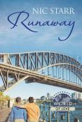 Runaway by Nic Starr