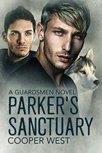 parker's sanctuary