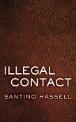 IllegalContact_PlaceholderCover