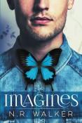 Excerpt and Giveaway: Imagines by N.R Walker