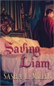 Review: Saving Liam by Sasha L. Miller