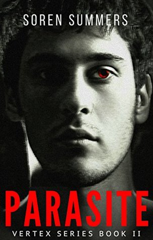 Review: Parasite by Soren Summers