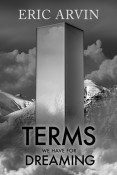 Review: Terms We Have for Dreaming by Eric Arvin