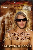 Review: The Dark Side of Stardom by Christopher Stone