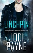 Review: Linchpin by Jodi Payne