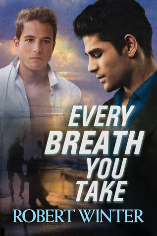 Review: Every Breath You Take by Robert Winter