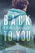 Review: Back to You by Chris Scully