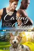 Review: Caring for Riggs by Bonnie Dee