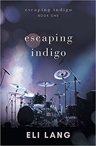 Review: Escaping Indigo by Eli Lang