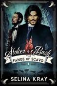 Fangs of Scavo