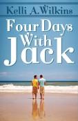 Four Days with Jack