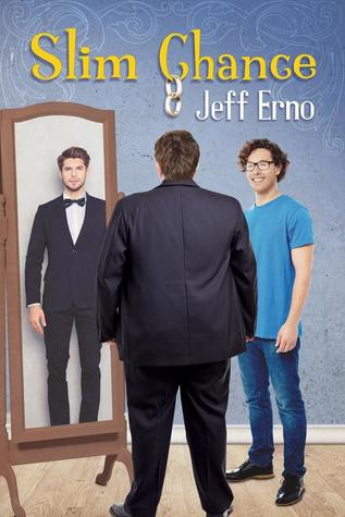 Review: Slim Chance by Jeff Erno