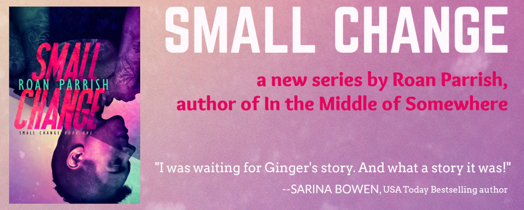 Small-Change-Graphic-1
