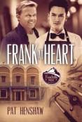 Frank at Heart