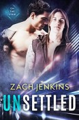 Review: Unsettled by Zach Jenkins