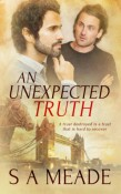 Review: An Unexpected Truth by S.A. Meade
