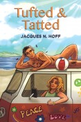 Review: Tufted & Tatted by Jacques N. Hoff
