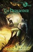 Review: The Highlander by Kasia Bacon
