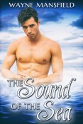 Review: The Sound of the Sea by Wayne Mansfield