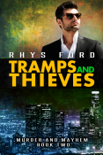 Tramps and Thieves Cover