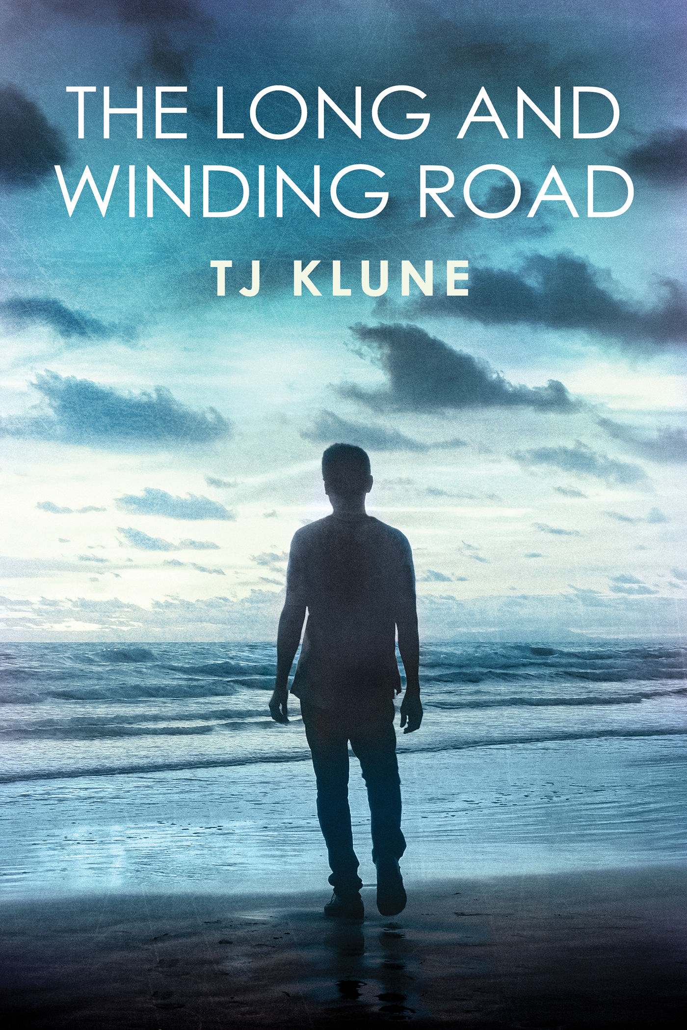 Review: The Long and Winding Road by T.J. Klune