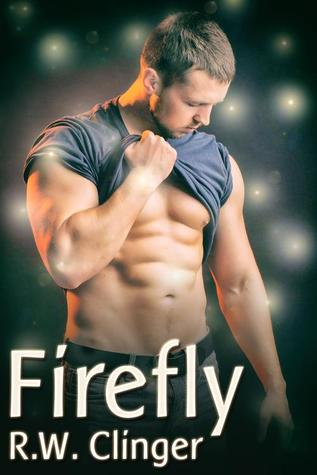 Review: Firefly by R.W. Clinger
