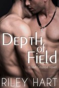 Review: Depth of Field by Riley Hart