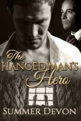 Review: The Hanged Man's Hero by Summer Devon