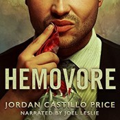 hemovore audio