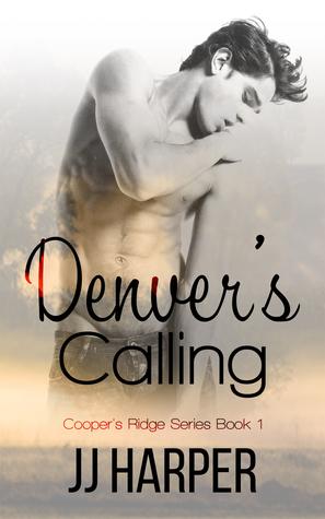 Review: Denver's Calling by JJ Harper