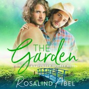 Excerpt and Giveaway: The Garden Audiobook by Rosalind Abel