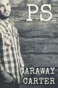 Review: PS by Caraway Carter